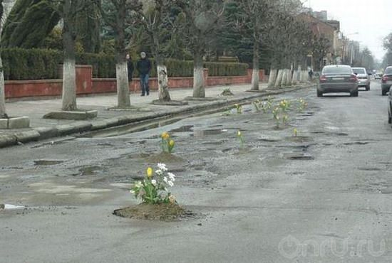 https://i2.wp.com/img1.liveinternet.ru/images/attach/c/8/100/987/100987919_Na_ulice_gde_zhivet_CHubays.jpg