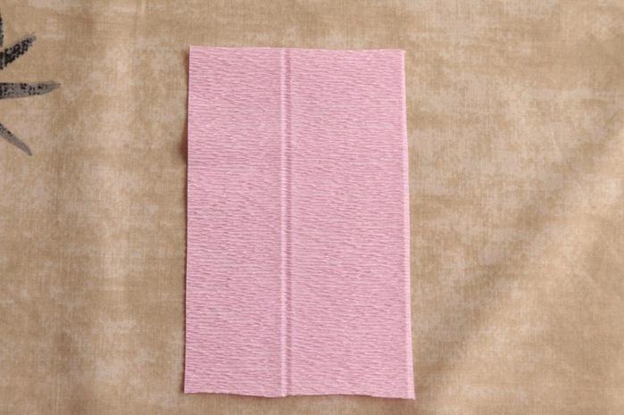 розы из гофрированной бумаги. мастер-класс (2) (699x465, 87Kb)