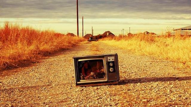 Интересные факты о телевизорах и телевидении