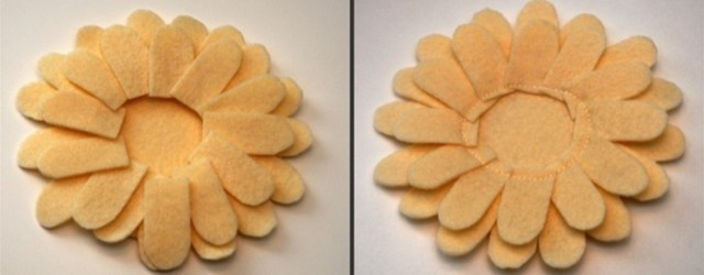 подушка с цветами из фетра (3) (700x273, 111Kb)