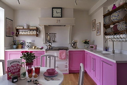 розовый цвет 25 (500x334, 142Kb)