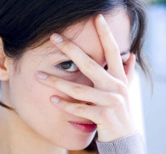 Как вести себя с бестактными людьми (советы психолога)