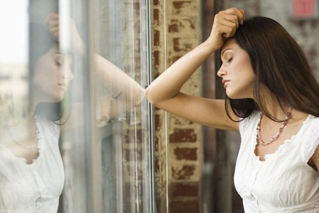 Почему мы бездействуем в отношениях