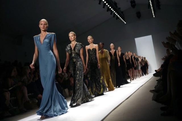 Какие вещи хотят модники по всему миру?