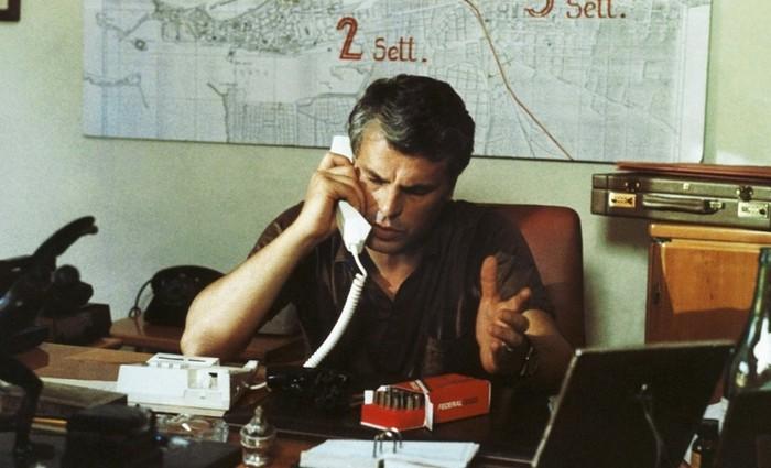 10 иностранных актеров, которые покорили советских женщин