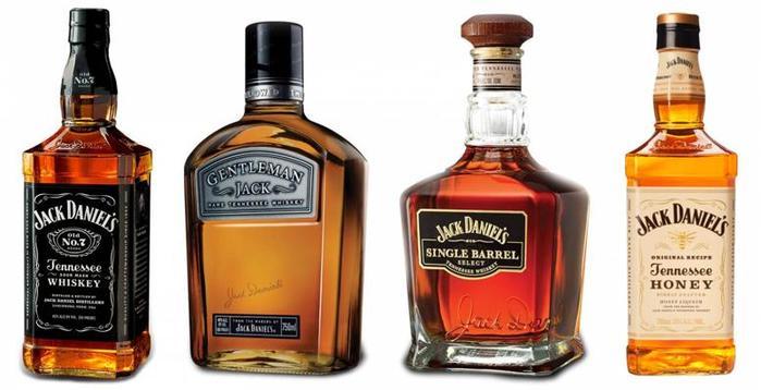 Что же дарить на юбилей? Эксклюзивный алкоголь!