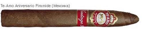 Дегустация сигар и виски Singl Malt
