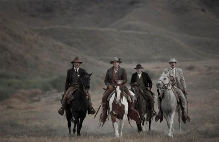 10 новых фильмов, которые уже стали классикой