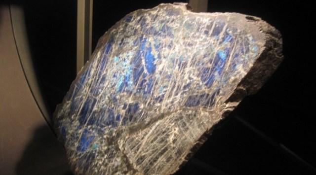 9 загадочных вещей явно внеземного происхождения