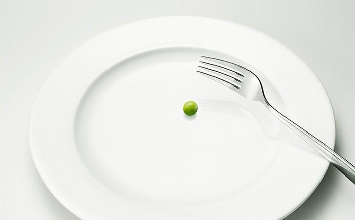 Смертельная семерка: очень вредные пищевые привычки