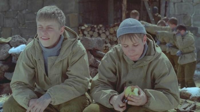 10 известных фильмов, основанных на «реальных событиях», которых никогда не было