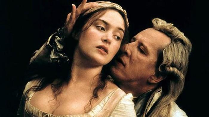 5 шикарных исторических драм для взрослых