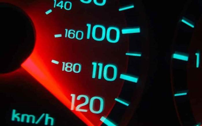 10 хитростей для экономии бензина вашего автомобиля