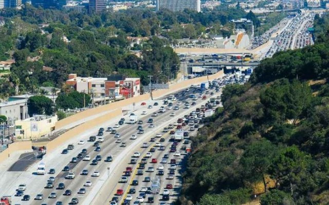 Топ 10 советов по экономии бензина вашего автомобиля