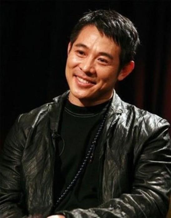 Лучшие китайские актеры   самые популярные в мире