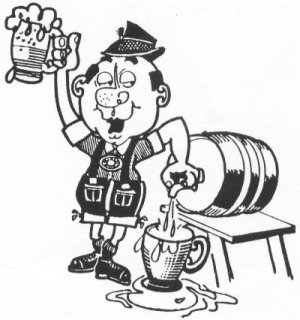 Классификация пива и пивные факты