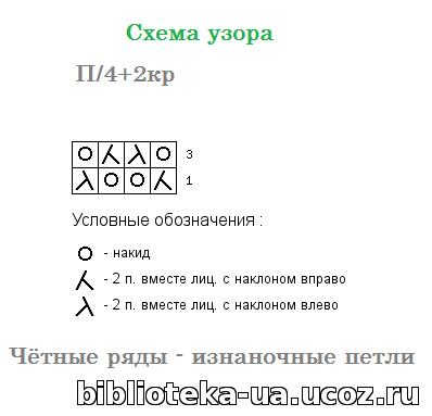 5 (398x383, 15Kb)