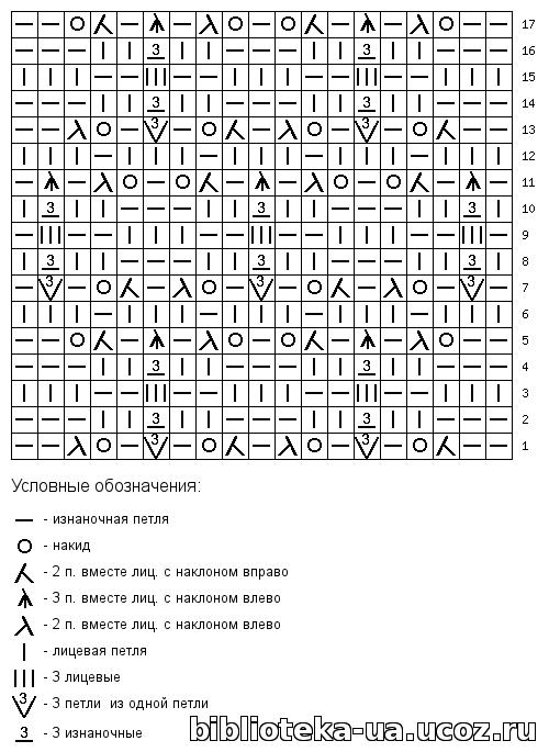 10 (500x685, 23Kb)