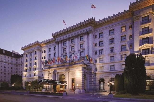 Шесть отелей с непростой историей: теракты, заговоры и революции