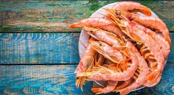 Почему иудеям нельзя есть рыбу без чешуи и морских гадов
