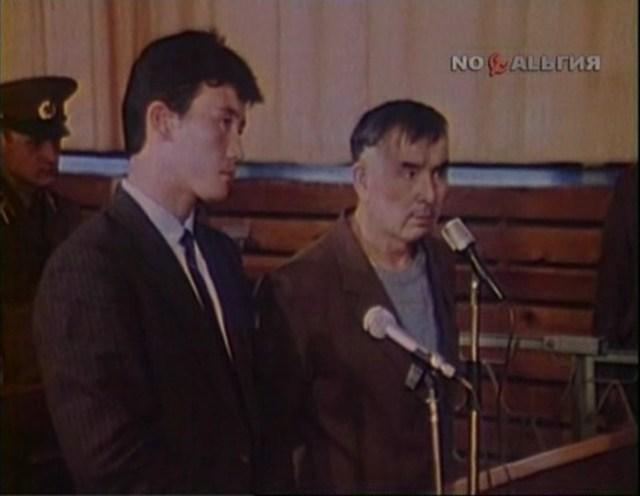 Талгат Нигматулин: что произошло с «советским Брюсом Ли»