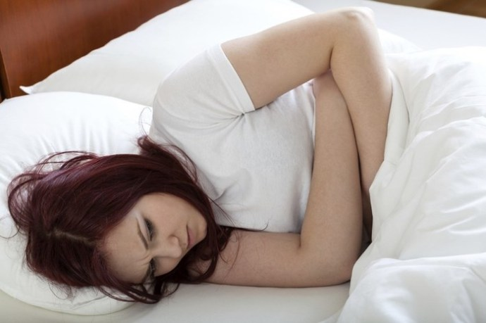 Пациент «Х»: болезни с самыми необычными симптомами