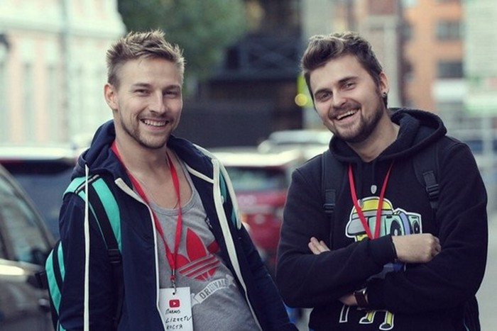 Видеоблогеры: тернистый путь к успеху
