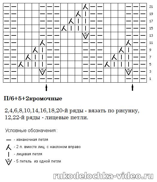 14 (525x606, 22Kb)