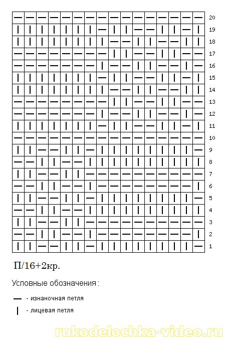 22 (457x682, 14Kb)