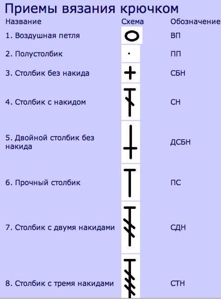 1 (447x604, 116Kb)