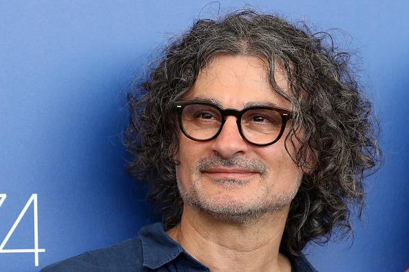 Режиссер предстанет перед ливанским военным трибуналом из за своего фильма