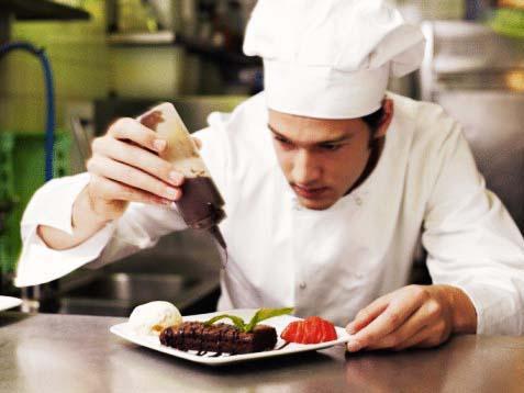 Самые распространенные кулинарные заблуждения