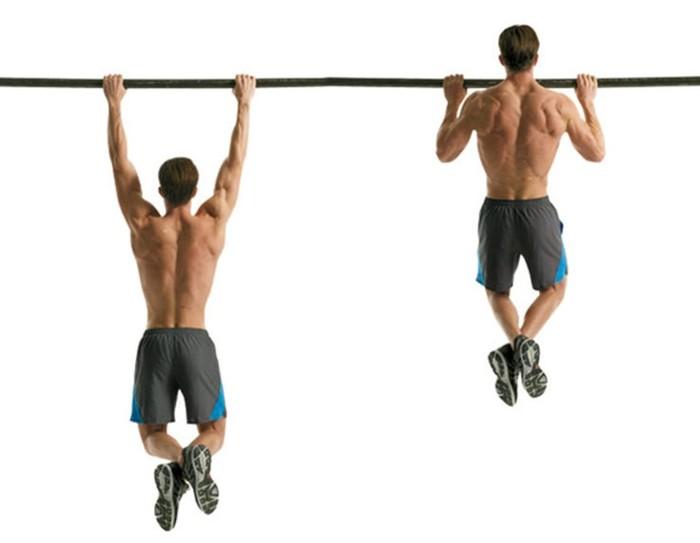 Рецепт от боли в спине: 5 лучших упражнений