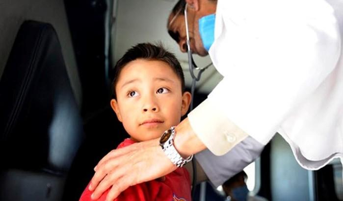 Нулевой пациент: люди, начавшие смертельные эпидемии