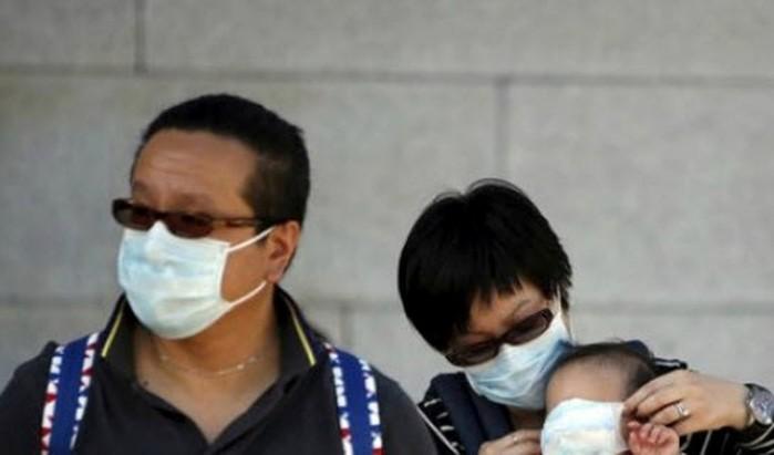 Люди, начавшие смертельные эпидемии