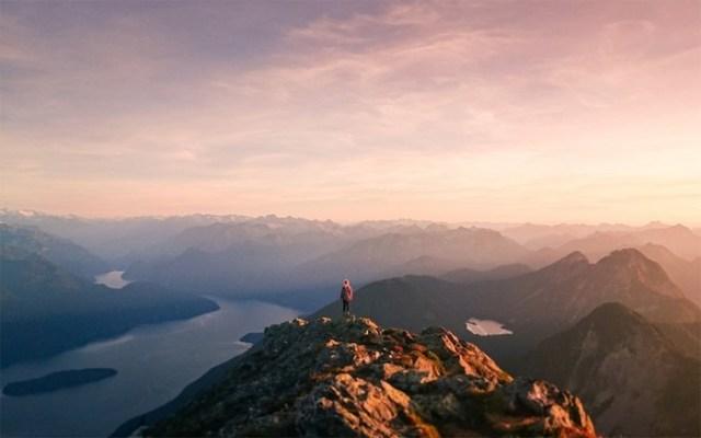 20 советов, как обрести внутренний покой в повседневной жизни