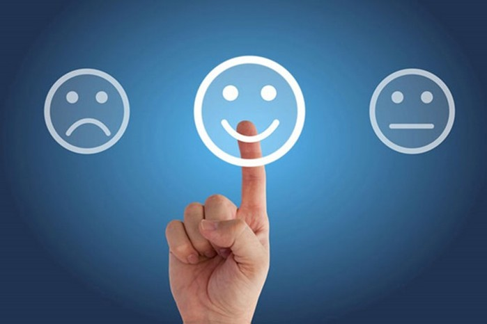 Как привлечь к себе везение и удачу   советы психологов