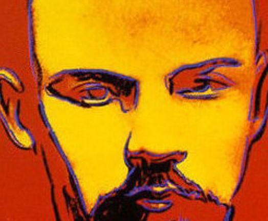 7 главных «супергероев» советской истории