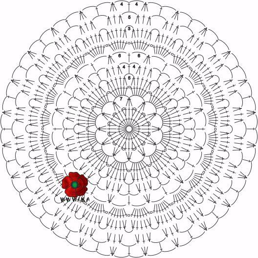 10 (528x528, 247Kb)