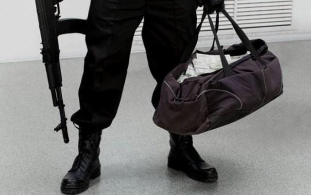 «Благими намереньями…» или Как Штаты, сами того не желая, помогали террористам