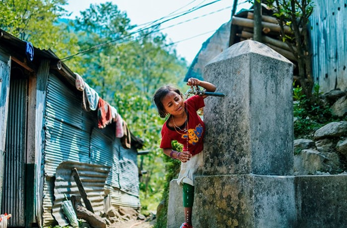 10 вещей, которые не стоит делать в Непале