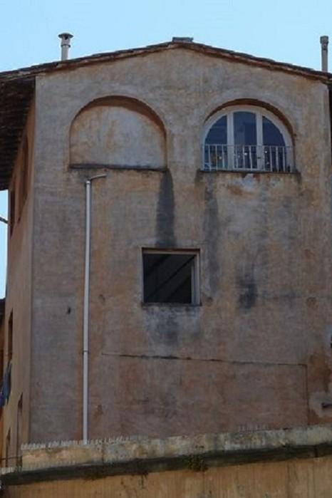 13 домов, похожих на героев «Игры престолов»