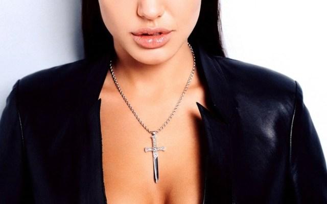 9 правил ношения нательного крестика