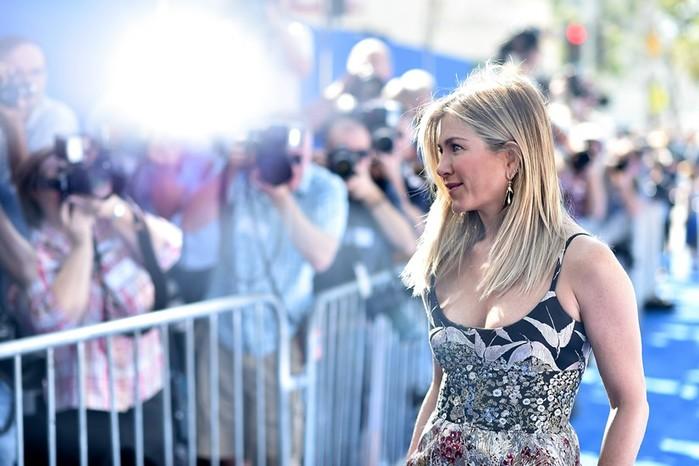 7 важных советов от стилистов, которые работают со знаменитостями