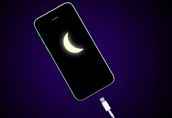 Явные признаки того, что ваш мобильный взломан