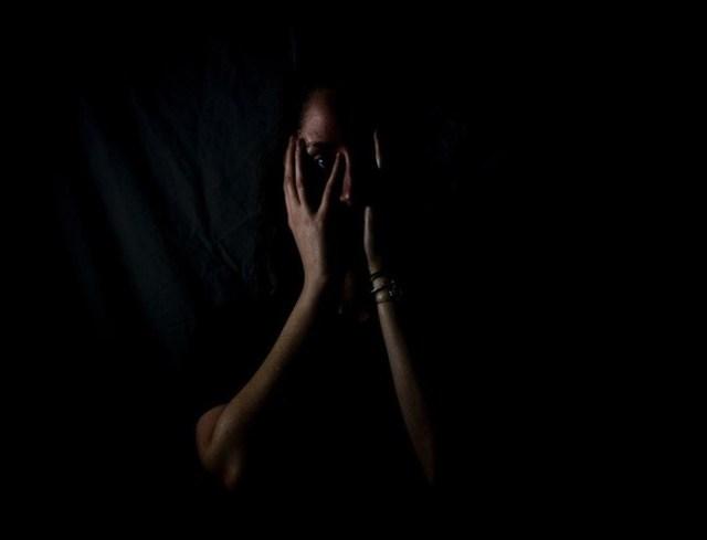 «Я нашел труп»: реально страшные истории перепуганных людей