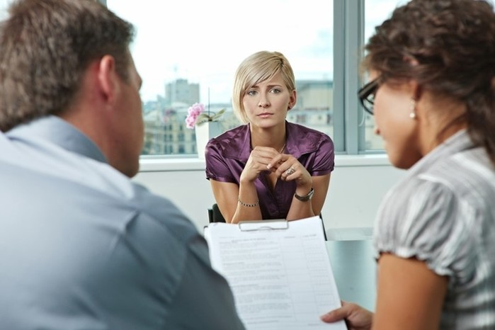 9 типов клиентов в SEO, с которыми не стоит связываться