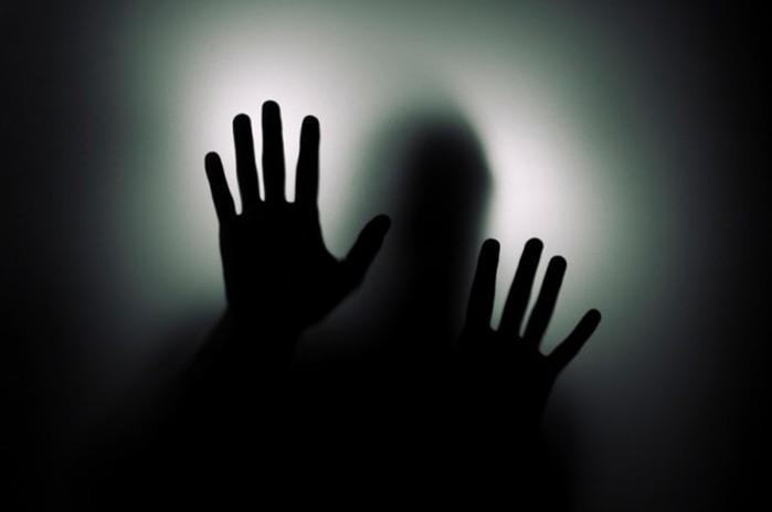 Самые жуткие истории о призраках, появившихся после катастроф