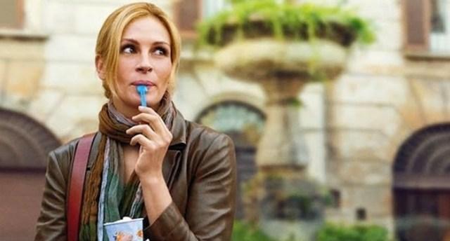 Актрисе Джулии Робертс исполнилось 50 лет  культовые фильмы