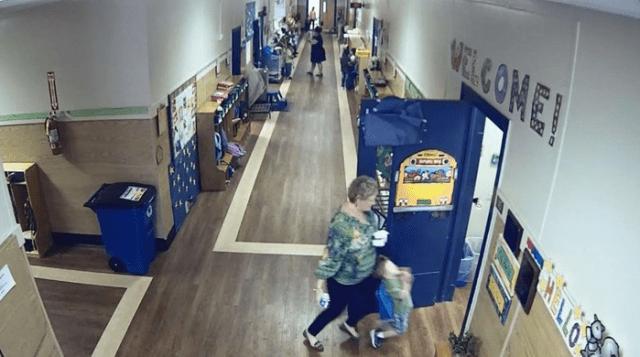 Почему некоторые учебные заведения превращаются для школьников в кошмар?